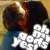 Nidia: Kissing