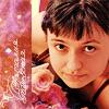 vedma_natka userpic