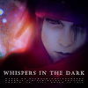 Vincent - Whispers in the dark