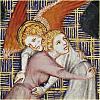 perverse_idyll: groping angels