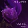 roseskill userpic