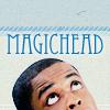 magichead