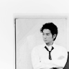 je - matsujun arms crossed