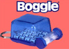 boggle userpic