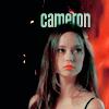 Diana: Cameron -- Sarah Connor Chronicles