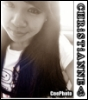 its_christianne userpic