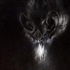 Arkham Asylum - Bat