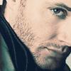 Hepcat: Dean scruff malicat