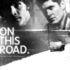 Hepcat: Dean/Sam/Road OT3 all_at_once