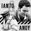 Iandy 2