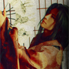 Gackt-Furinkazan
