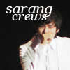 Sarang Crews