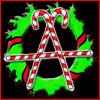 Santanarchy, Anarchist's Christmas, Santa Anarchy