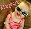 margaux.
