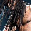 weezy ; sexy dreads