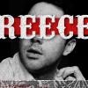 [Reece] Branded