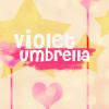 violetumbrella userpic