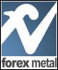 forex_metal userpic