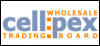 cellpex userpic