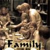 Deborah Henning-Huff: LJ Family Weasleys