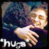 Deborah Henning-Huff: HUGS