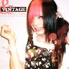 6dokidoki userpic