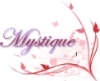 mystiquespree