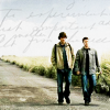[SPN] The Long Road