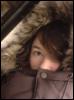 idamandarina userpic
