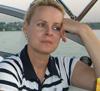 blondinka_olya userpic