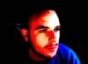 guyfromvegas userpic