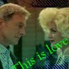 gabbyfan923: Gabby This is Love