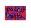 thelostdeciples userpic