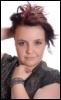 rckeers userpic
