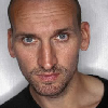 juliet316: Chris Eccleston