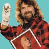 Mick: Rock's portrait