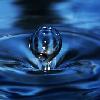 juliet316: Water