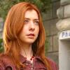 juliet316: Willow