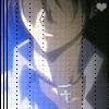 buxta_baraxta userpic
