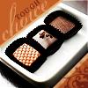 Food_ChocolateToughChoice