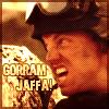 Em Dash: SG-1 Dixon