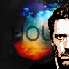 The Whiteboard... House Fanfiction Awards