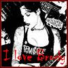 _juliexruin userpic