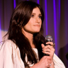 idinaismymuse: hopeful idina