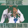 Pretty Sailor Kame♥