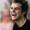 singlewoman: Emmett laugh by badbadpixie