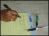 Aparna: Write