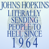 fucking hopkins