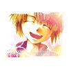 chiisai_kotori userpic