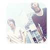 [actors] baba/yuuta: straight to the sky